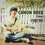 Une version rock de Canon, classique de Pachelbel par FunTwo