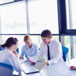 7 règles pour des meetings productif