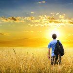 25 trucs à faire pour améliorer votre vie de 1000%