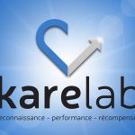 INBOX devient Karelab