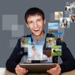 Utilisez la technologie pour reconnaître les gens