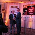 Prix Jeunes Entrepreneurs Gala Alpha