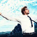 7 idées pour rester gagnant, heureux, inspiré, et inspirant