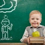 """Le """"beginner's mindset"""": 5 suggestions pour apprendre continuellement"""