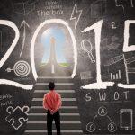Comment se faire un plan de l'année 2015