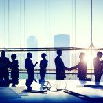 4 pratiques pour pallier au plus grand défi de la croissance: la communication