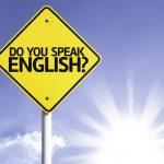 10 conseils à un jeune entrepreneur: 1- Apprends l'anglais!