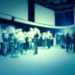 7 trucs pour vous aider à réseauter dans une conférence