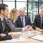 [Video] Le comité aviseur, un must pour les entrepreneurs