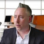 [Vidéo] Passion entrepreneur : Mon parcours des 15 dernières années