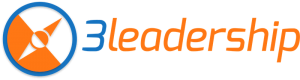 3leadership marketing web optimisation digitale