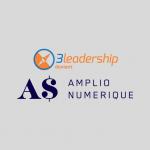 Amplio Stratégies acquiert 3leadership