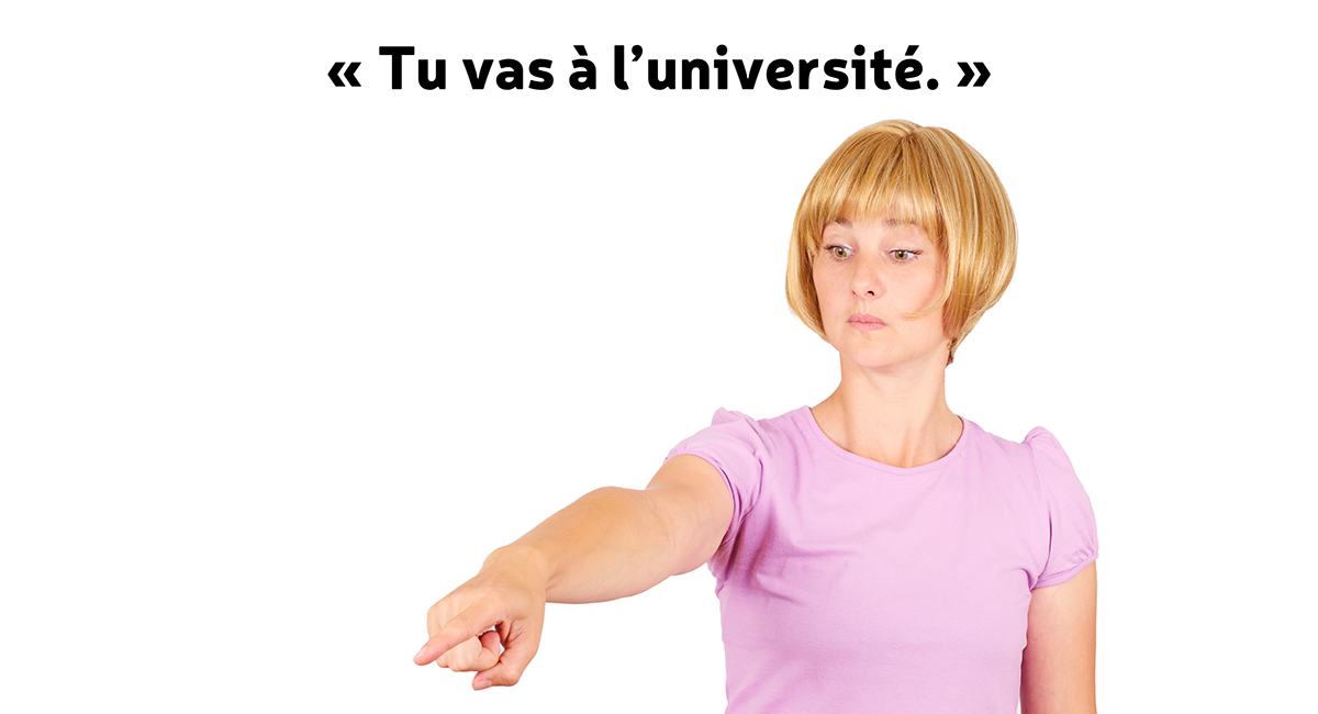 entrepreneur-universite