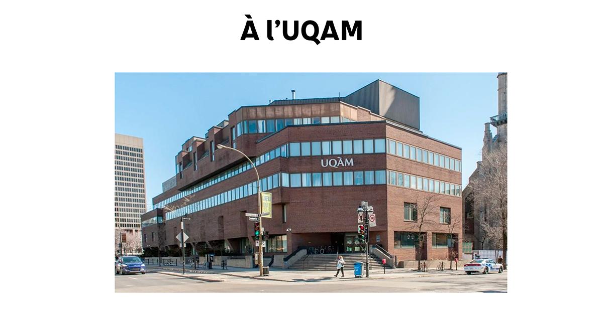 entrepreneur-uqam