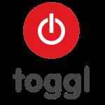 Toggl time tracking télétravail