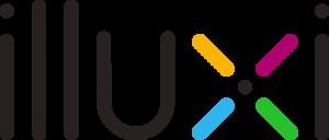 illuxi_logo_couleurs-1000
